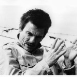 NEW TARKOVSKY FILM DISCOVERED IN SOLARIS