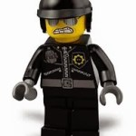 TRUE DETECTIVE FINALE WILL BE A LEGO EPISODE