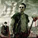 47 FILMS: 15. STAKE LAND