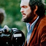 3 'NEW' KUBRICK  FILMS TO BE RELEASED