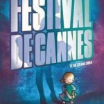 BAD CANNES POSTERS