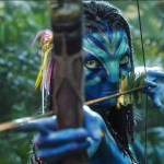 AVATAR SEQUELS TO BE IN 1D