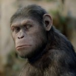 3 NEW PLANET OF THE APES FILMS GREEN LIT