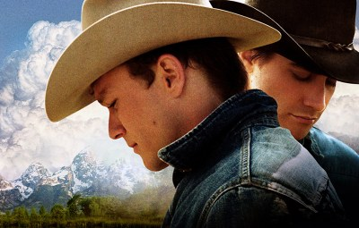 brokeback moountain