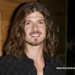 5 FACTS YOU NEVER KNEW ABOUT ROBIN THICKE