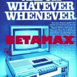 BETAMAX: THE MOVIE