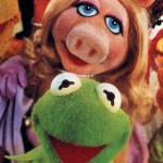 MUPPETS JOIN KNIGHT OF CUPS