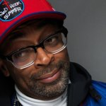 SPIKE LEE TO REMAKE ENTER THE DRAGON
