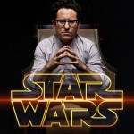 WHAT WE LEARNED FROM THE STAR WARS 7 TRAILER