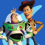 TOY STORY 4 WILL BE LIVE ACTION