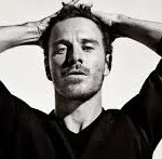 MICHAEL FASSBENDER'S MEMBER GETS STAND ALONE MOVIE