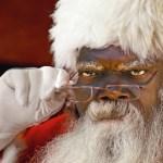 SAMUEL L. JACKSON TO RELEASE CHRISTMAS ALBUM