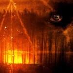 47 FILMS: 28. KILL LIST