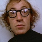 WOODY ALLEN TO DIRECT GAME OF THRONES SPIN OFF