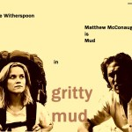 REESE WITHERSPOON AND MATTHEW MCCONAUGHEY GET DIRTY