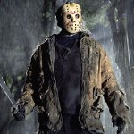 FRIDAY THE 13TH SEQUEL GETS A TITLE