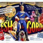 MATTHEW VAUGHN IN TALKS TO DIRECT FLESH GORDON