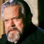 ORSON WELLES 'NOT ACTUALLY FAT' ACCORDING TO NEW BOOK