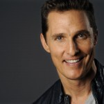 BREAKFAST WITH ASSHOLES: 28. MATTHEW MCCONAUGHEY