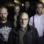 CANNES REVIEW - GREEN ROOM