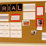 SERIAL TV SHOW COMING TO AMAZON