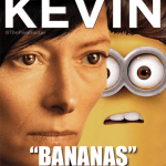 FIRST STAND ALONE MINIONS MOVIE GREEN LIT