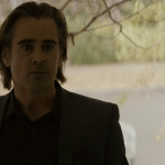 TRUE DETECTIVE 2: 'OTHER LIVES' REVIEW