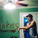 99 HOMES - REVIEW