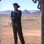 HIDDEN GEMS: 14. THE SEARCHERS