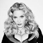 MADONNA TO STAR IN NARCOS SEASON 3
