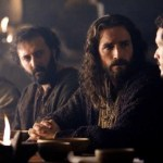 THE MAKING OF THE PASSION OF CHRIST