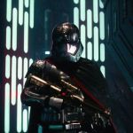 NEW FORCE AWAKENS TRAILER IS 90 MINUTES LONG