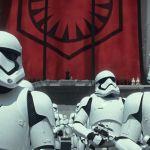 STAR WARS: THE FORCE AWAKENS WILL MAKE MONEY