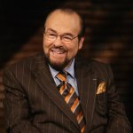 JAMES LIPTON CONFESSES HE'S NEVER SEEN A  FILM IN HIS LIFE