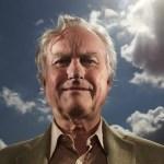 RICHARD DAWKINS TO STAR IN PRETTY LITTLE LIARS