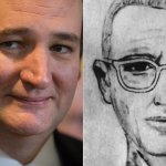 ZODIAC 2 'WILL FEATURE TED CRUZ' SAYS FINCHER
