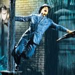 HIDDEN GEMS: 16. SINGIN' IN THE RAIN