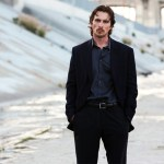 THE MAKING OF KNIGHT OF CUPS