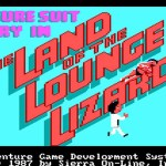 RYAN GOSLING TO STAR IN LEISURE SUIT LARRY