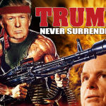 SUPER TUESDAY MOVIE ON HOLD