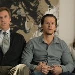 UNIVERSAL CELEBRATION FOLLOWS DADDY'S HOME 2 ANNOUNCEMENT