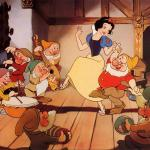 DISNEY ANNOUNCE SEVEN DWARFS TO GET SEVEN STAND ALONE MOVIES