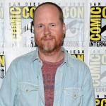 JOSS WHEDON: 'NEXT AVENGERS MOVIE WILL BE A NOVEL'
