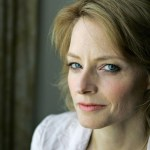 JODIE FOSTER TO PLAY HANNIBAL LECTER