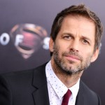 ZACK SNYDER'S NEXT FILM: 'ONE LONG SLOW MOTION FUNERAL IN THE RAIN'