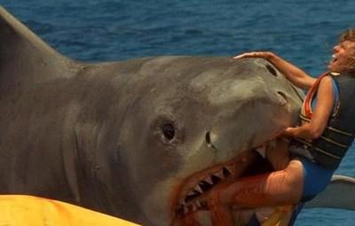 JAWS REMAKE