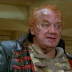 BARON HARKONNEN WITHDRAWS SUPPORT FROM DONALD TRUMP