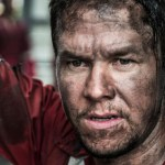 FLORIDA RESIDENTS WARNED OF IMMINENT MARK WAHLBERG MOVIE