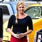 AMY SCHUMER BARBIE MOVIE IS NOT A STUDIO EXEC STORY