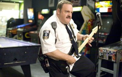 paul blart mall cop 3